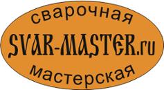 SVAR-MASTER.ru